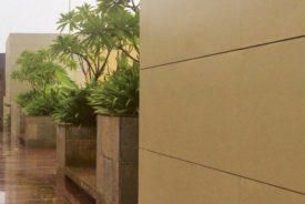 kiudtsement-ehitusplaat-sein-575x575