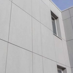 pl17287986-color_through_exterior_fiber_cement_board_external_wall_cladding_ce_approved-575x575