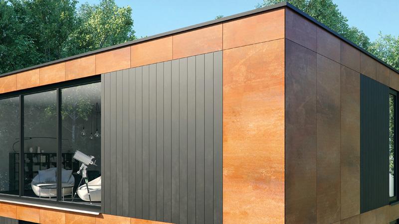 scalamid_facade_rust-design_2