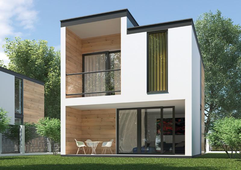 scalamid_facade_wood-design_2