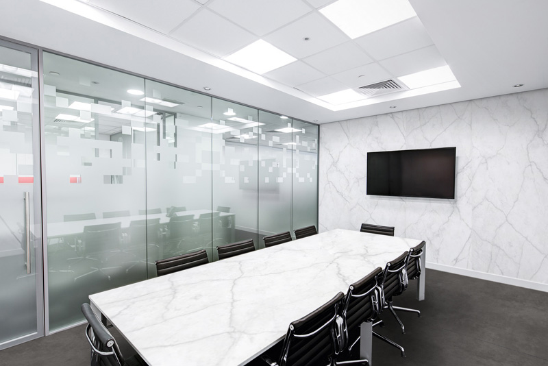 scalamid_wall_stone-design_office-meeting-room
