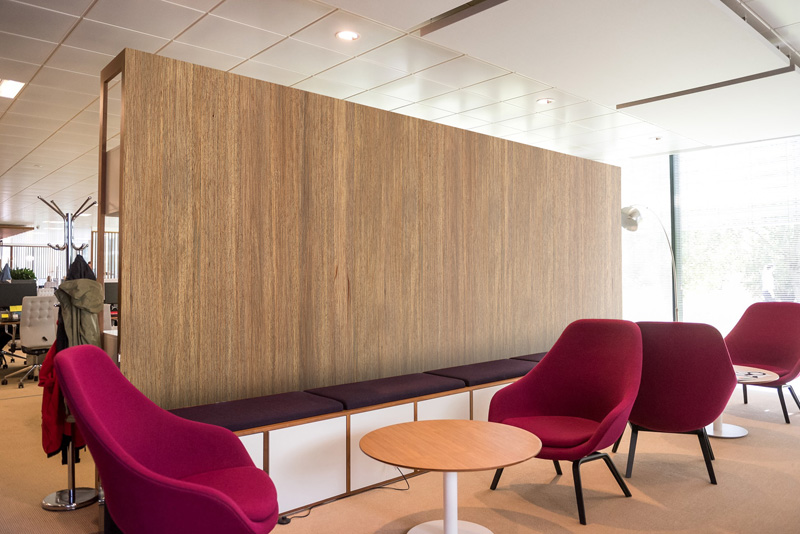 scalamid_wall_wood-design_office