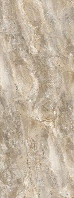 017 Marble Beige