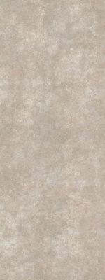 040-plaster-2_opt_opt