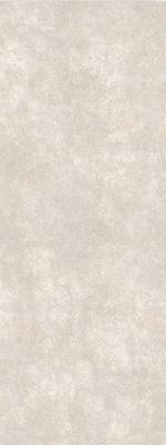 041-plaster-2_opt_opt
