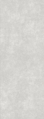 042-plaster-2_opt_opt