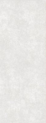 043-plaster-2_opt_opt