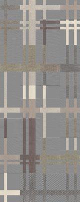 048-Modern-Rectangles