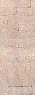 055-dalmatian-wall_opt_opt