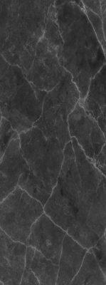 058 Marble Calacatta Deep