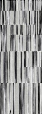 064-vertikal-fabric_opt_opt