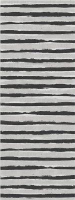 065-horyzontall-fabric_opt_opt