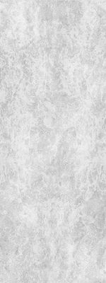 066-ice-stone_opt_opt