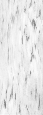 068-alicante-marble_opt_opt