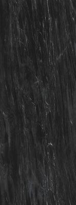 080-carrara-black_opt_opt