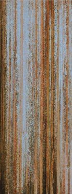 094-WINTER-FOREST-PART1_opt_opt