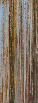 094-WINTER-FOREST-PART2_opt_opt