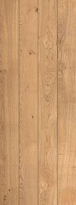 156 Rustic Oak Light