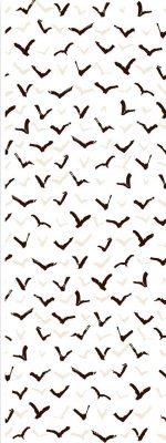 179-LEONS-BIRDS_opt_opt