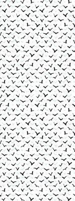 180-LEONS-BIRDS-2_opt_opt