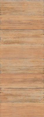 272-OLD-WOOD_opt_opt
