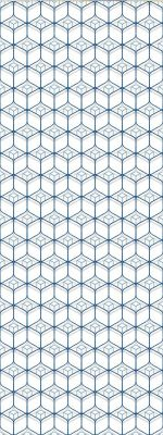 274-BLUE-ROPE_opt_opt