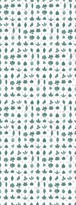 344-MINT-LEAVES_opt_opt