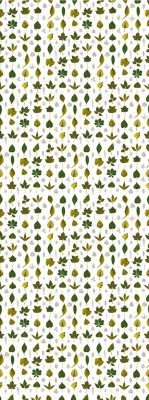 345-GREEN-LEAVES_opt_opt