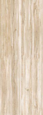 352-white-chery-wood_opt_opt