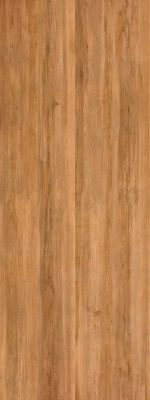 353-chery-wood_opt_opt
