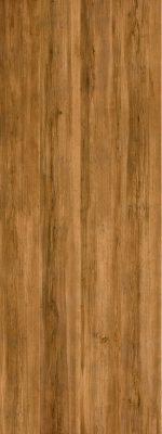 354-dark-chery-wood_opt_opt