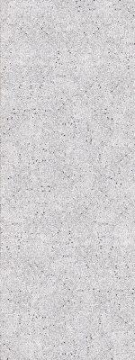 359-white-terrazzo_opt_opt