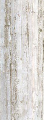 368 Rural White Wood