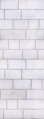 380-dalmatian-white-wall_opt_opt