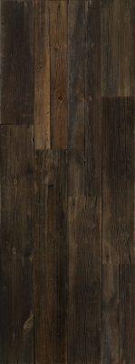 395 Old Dark Wood