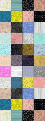 398-SQUARES_opt_opt