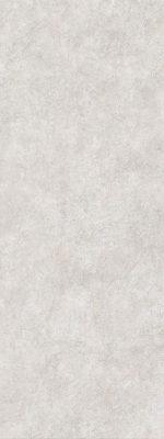 405-mix-stone-1_opt_opt