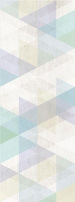 413-TRIANGLES_opt_opt