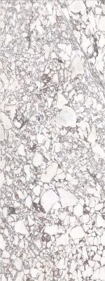 426-ice-marble_opt_opt