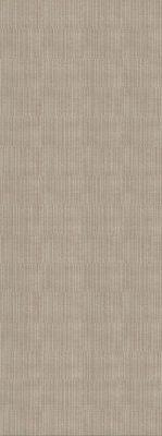 495-fabric-2_opt_opt