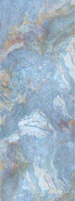 502-blue-granite-part-1_opt_opt