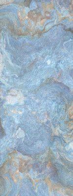 502-blue-granite-part-2_opt_opt