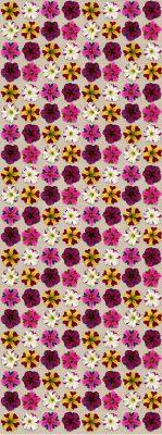 521-flower-1_opt_opt