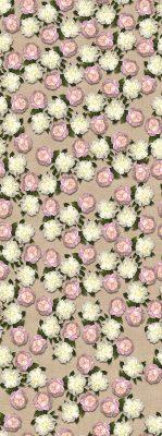 522-flower-2_opt_opt