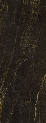 530-black-and-gold-stone_opt_opt